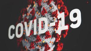 Pakar UGM Prediksi COVID-19 Bakal Jadi Flu Musiman