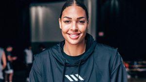 Atlet Basket Putri Ini Akui Banyak yang Berharap Dia Penyuka Sesama Jenis