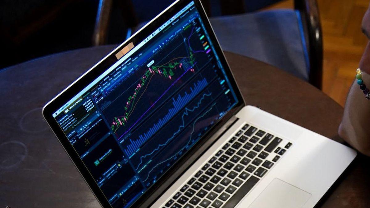 ロー・ケン・ホンの厳しい警告:インフルエンサーが参加したために株式を購入しないでください!