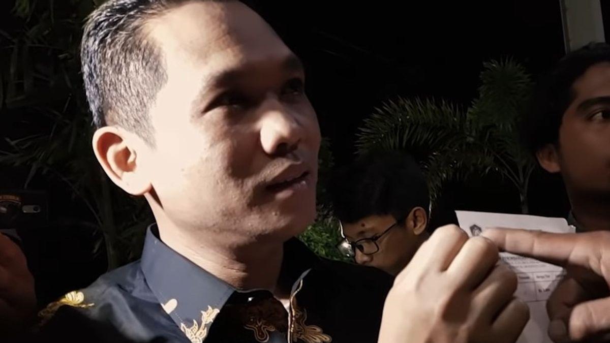 Waduh, Coba Berantas Pungli, Bupati Lumajang Thoriqul Haq Diancam Dibunuh