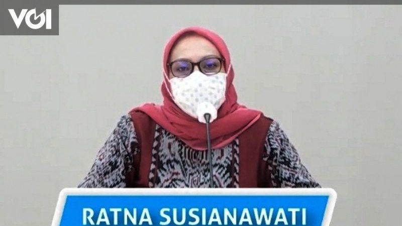 Viral Oknum Satpol PP Gowa Hardik Perempuan, KemenPPPA Minta Penegakan PPKM Darurat Tanpa Kekerasan