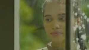 Terinspirasi Lagu Virsa, Film <i>Tentang Rindu</i> Disiapkan Khusus untuk Valentine