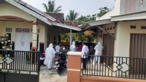 Kabar Buruk dari Karawang, 4 Keluarga Positif COVID-19 Usai Berwisata ke Wilayah Subang dan Bandung