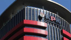Kasus Bansos Bandung Barat, KPK Panggil 28 Orang untuk Dimintai Keterangan