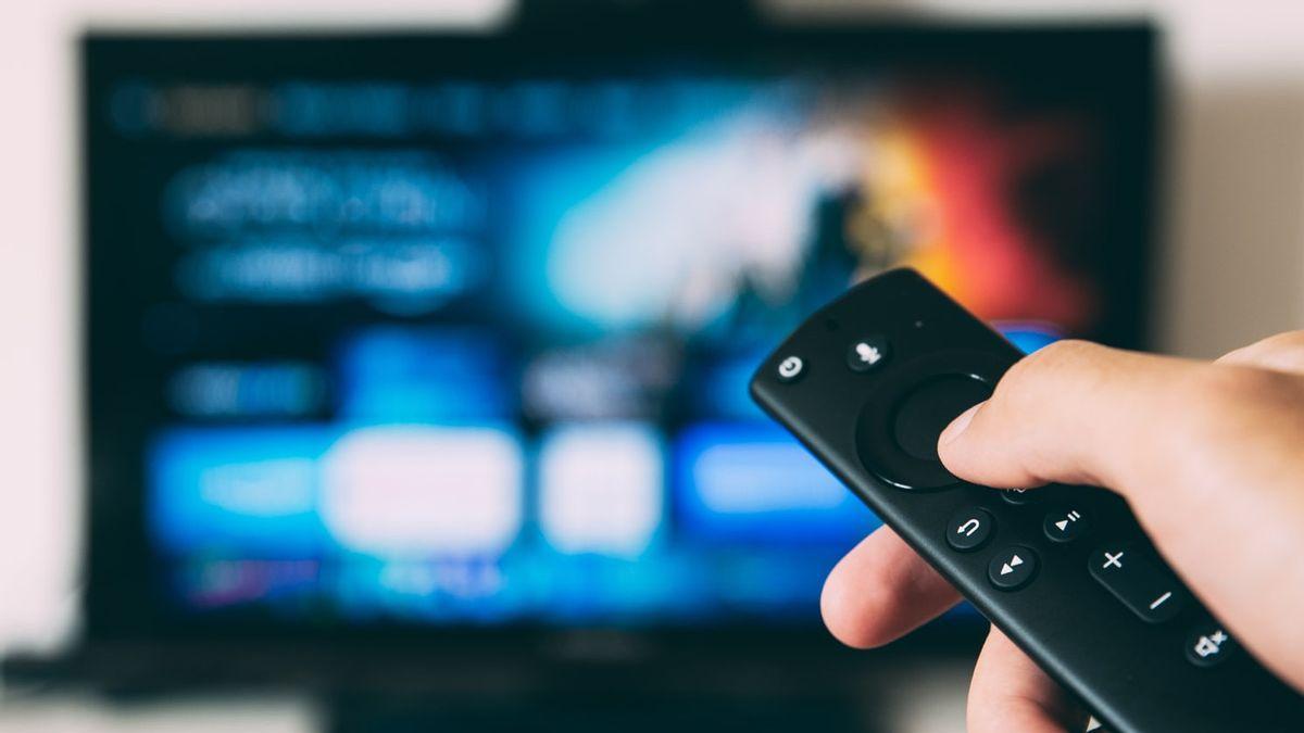 KPAI: Tayangan Televisi Perlu Lebih Berorientasi pada Kepentingan dan Menunjang Pertumbuhan Anak