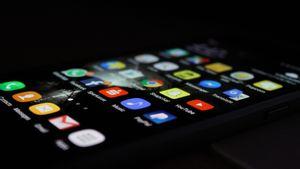 Banyak Hal Positif dari Penggunaan Internet, Pintar-Pintar lah Memilah Informasi di Jagat Digital