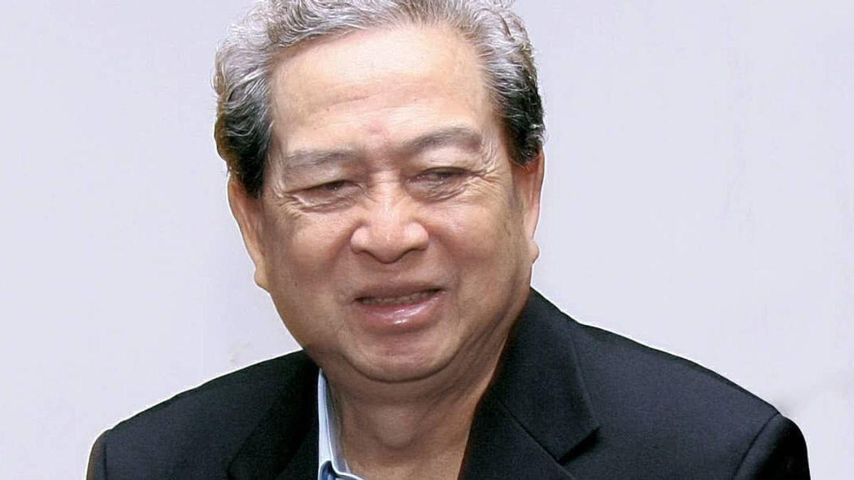 100 Personas Más Ricas De Indonesia Más Recientes Por Forbes: Los Hermanos Hartono Siguen En La Cima