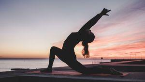 7 Gerakan Yoga untuk Pencernaan, Bisa Mengatasi Konstipasi atau Sembelit