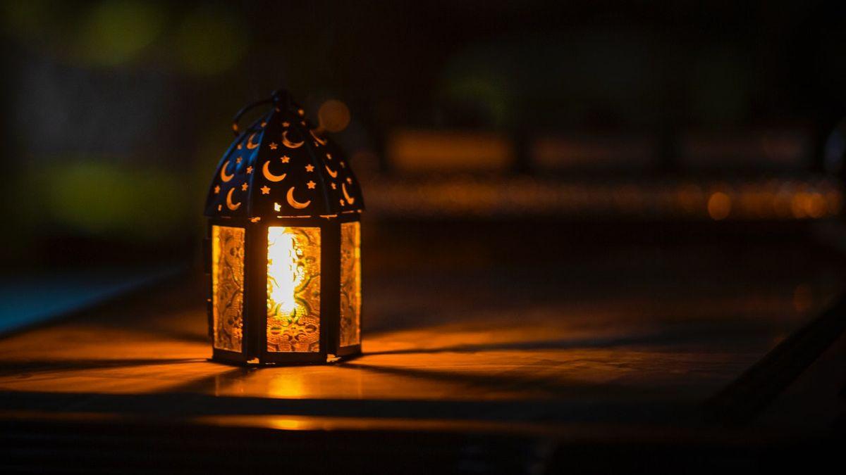 Bukan Kesalahan Tak Disengaja, Ini Arti Kata Khilaf Menurut Pandangan Islam