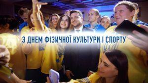 Ukraina Bersiap untuk Melegalkan Bitcoin pada 2023, Simak Penjelasannya
