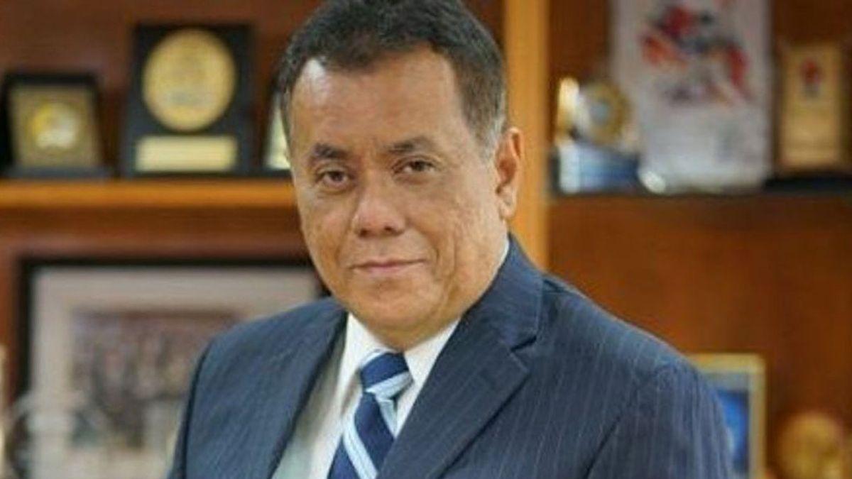 Terungkap, Rektor UI Ari Kuncoro Belum Resmi Mengundurkan Diri sebagai Komisaris BRI: Keputusannya 45 Hari ke Depan
