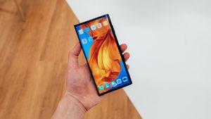 Huawei Bantah Mau Jual Divisi Smartphone Premium-nya