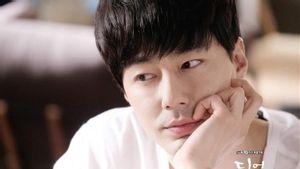 Jo In Sung Pertimbangkan Tawaran Peran dalam Drama Korea <i>Moving</i>