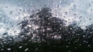 Hati-hati, Ini Peringatan Dini BMKG Soal Hujan Disertai Kilat di Beberapa Wilayah di Indonesia