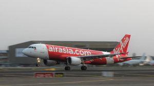 AirAsia Punya Gaya, Paket Wisata ke Danau Toba Terbang dan Nginap 3 Hari Mulai Rp699.000