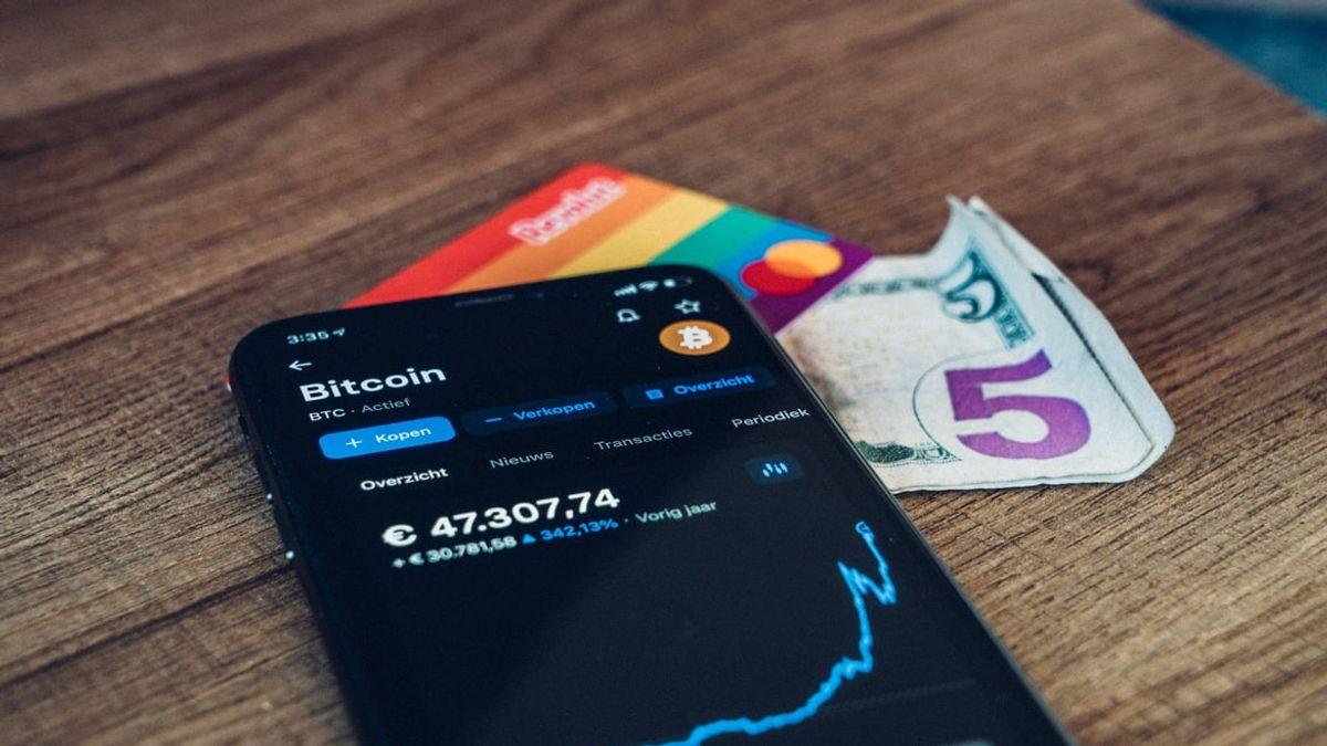 Pengelola Dana Pensiun Publik Korsel Berniat untuk Investasi di Bitcoin