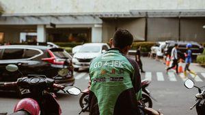 Akuisisi Bisnisnya di Thailand, Bos AirAsia Ungkap Ingin Belajar dari Gojek
