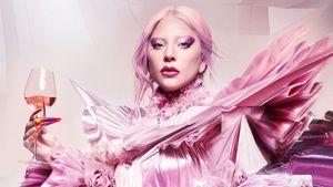 Lady Gaga Kemas Ulang Album <i>Born This Way</i>, Kolaborasi dengan Musisi LGBT