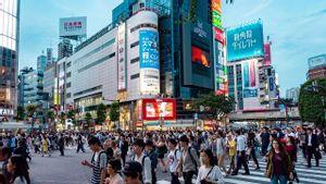 Ikigai, Rahasia Hidup Bahagia Ala Orang Jepang