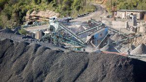 Pengamat: Limbah FABA Hasil Batu Bara Bisa Berguna seiring Berkembangnya Teknologi