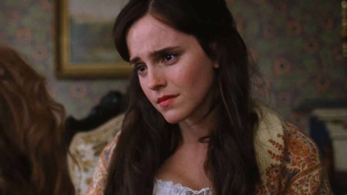 Besar karena <i>Harry Potter</i>, Tertekan Usai Perankan Hermione, Kini Emma Watson Ingin Pensiun Berakting