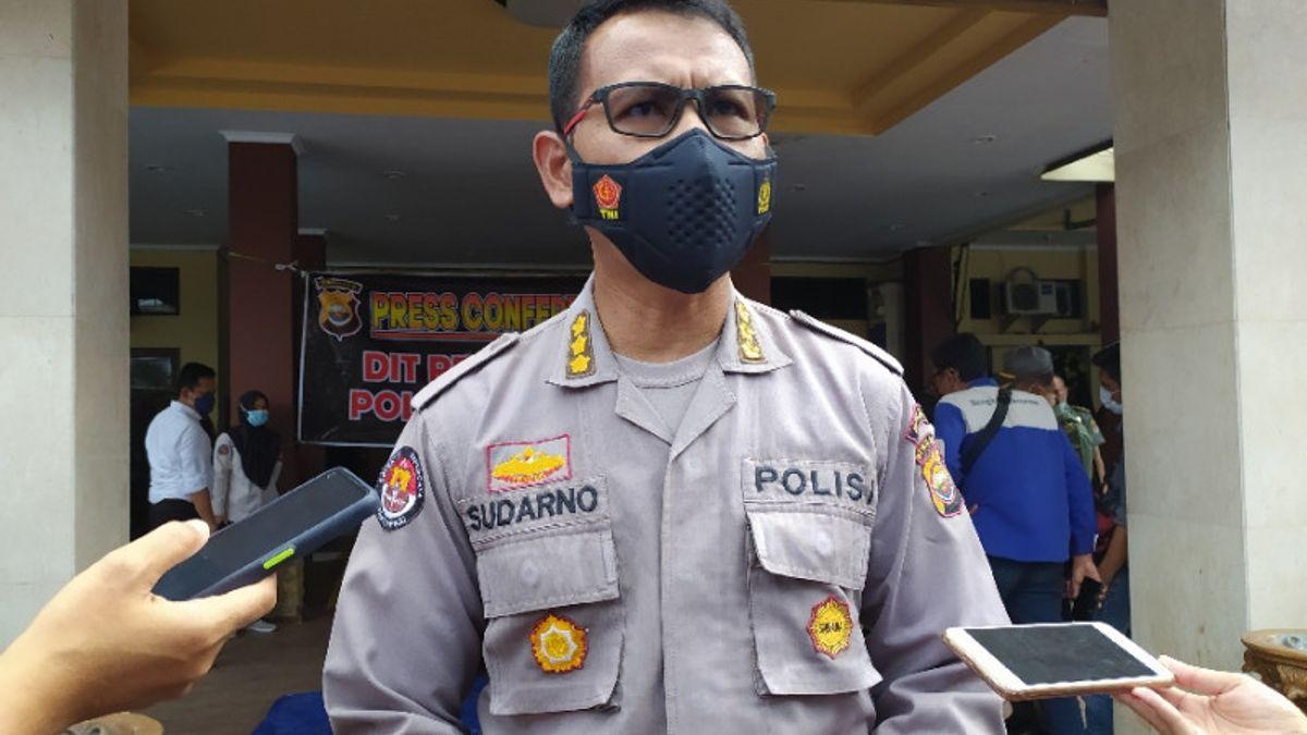 Susul Mufran Imron, Polisi Seret Eks Bendahara KONI Bengkulu Tersangka Korupsi Dana Hibah Rp15 Miliar