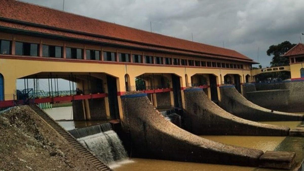 5 Tempat Bersejarah di Karawang, Jejak Kemerdekaan di Tengah Riuh Pabrik-pabrik