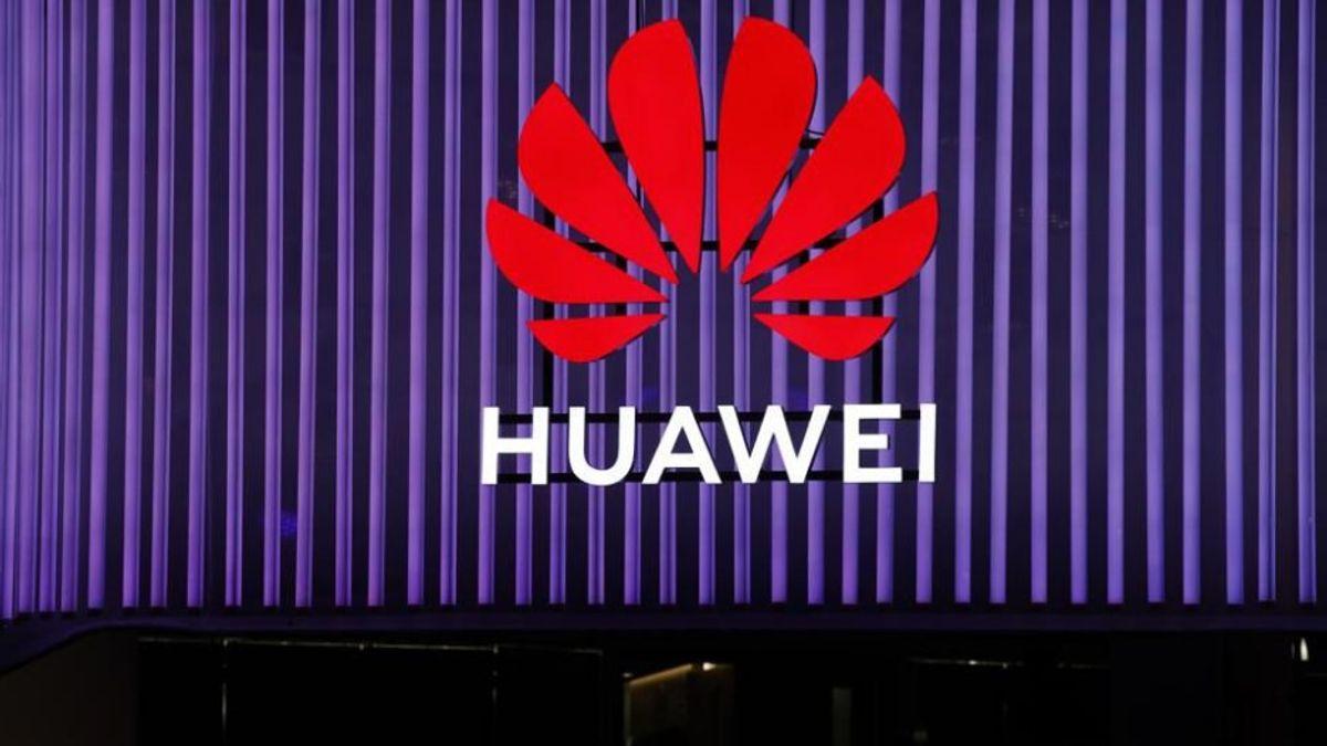 Huawei Sempat Kuasai Pasar Ponsel Global, Begini Keadaannya Sekarang