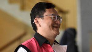 Kasus Jiwasraya, Jaksa Dinilai Gagal Buktikan Aliran Dana Heru Hidayat ke Bentjok, Pakar: Kasus Bisa Saja Dihentikan
