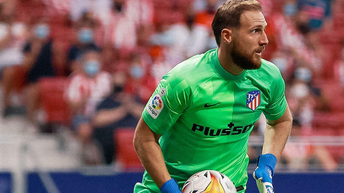 アトレティコ・マドリード Vs リバプール, ヤン・オブラク: 常に壮観な、彼らは信じられないほどの選手と素晴らしいクラブです