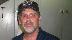 Kisah Kapten Phillips Diselamatkan dari Perompak Somalia dalam Sejarah Hari Ini, 12 April 2009