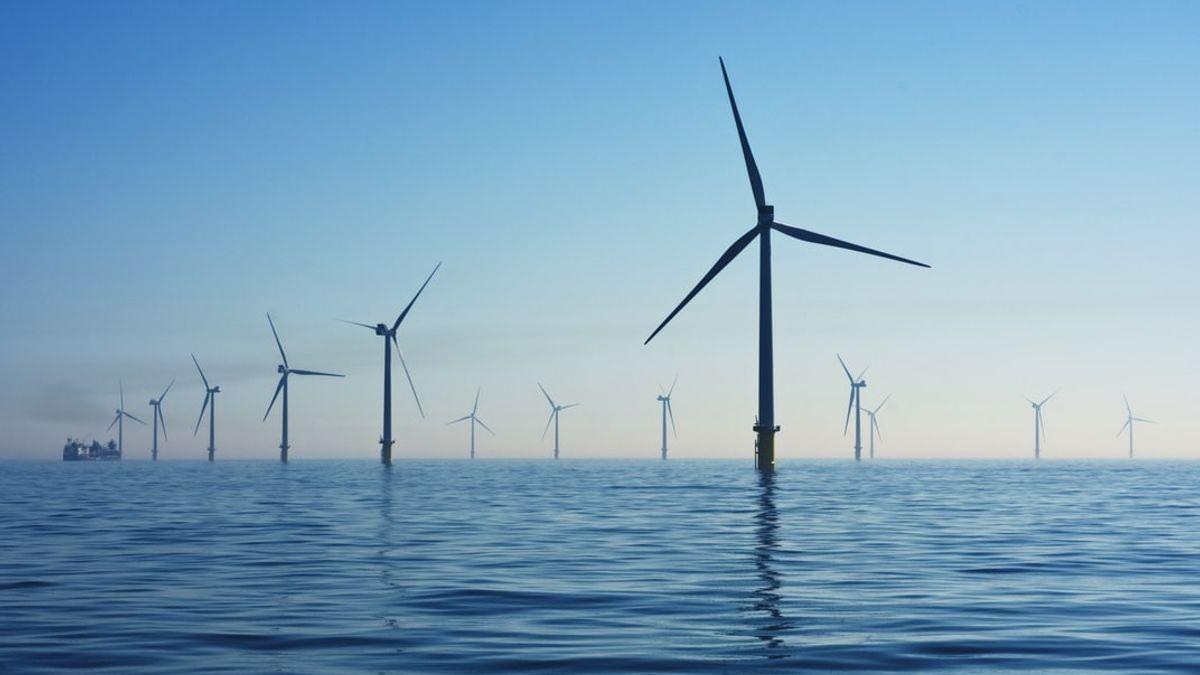 Jelang COP26, RSC Targetkan Emisi Karbon Nol Persen pada 2040
