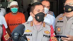 Kapolres Depok: Dentuman Keras di Margo City Bukan Suara Bom, tapi Lift Barang Jatuh dari Lantai 3 ke Lantai 1
