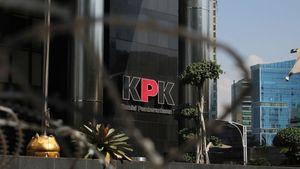 RJ Lino Ajukan Praperadilan, KPK: Proses Penyidikan dan Penahanan Sesuai Mekanisme