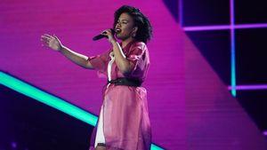 Oncy Ungu soal Duetkan Pasha dan Jemimah di Lagu <i>Cinta dalam Hati</i>: Kalau Terus Viral, Kemungkinan Selalu Ada