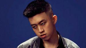 Rich Brian Hingga BIGBANG Ramaikan Festival Coachella
