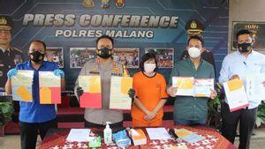Mantan Karyawan Bank Milik Chairul Tanjung Ditangkap karena Penggelapan Dana Nasabah Rp5,7 Miliar